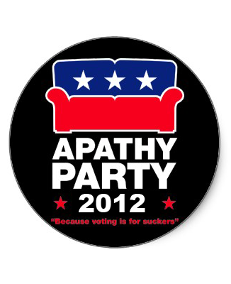 2012-06-06-Apathy_Party_2012.png