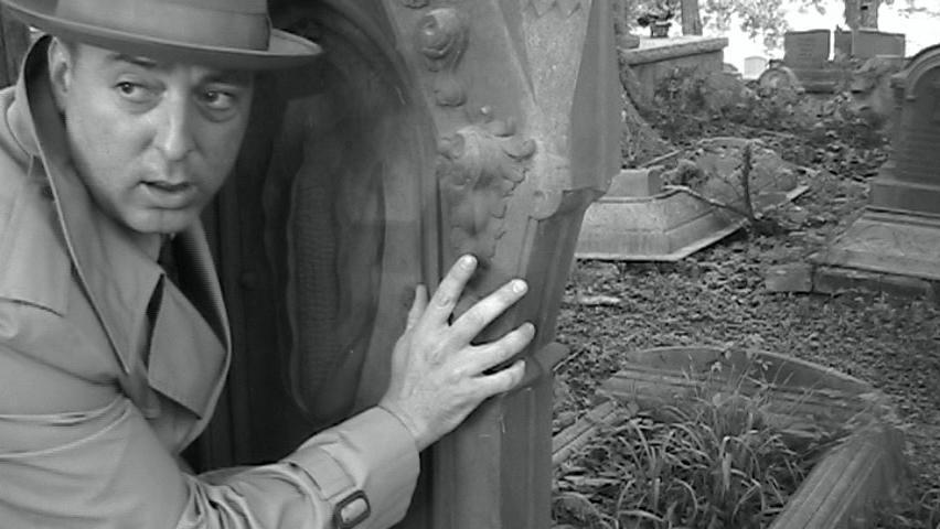 2012-06-06-DeadpicIsadar.jpg