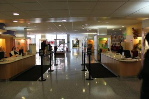 2012-06-06-HospitalShot1.jpg