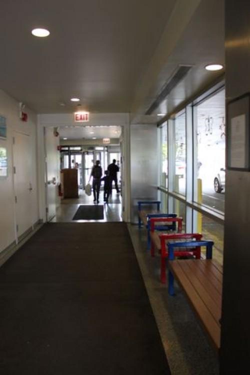 2012-06-06-HospitalShot2.jpg