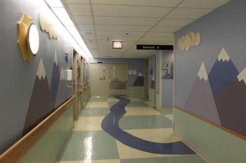 2012-06-06-HospitalShot3.jpg