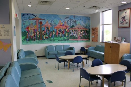 2012-06-06-HospitalShot4.jpg