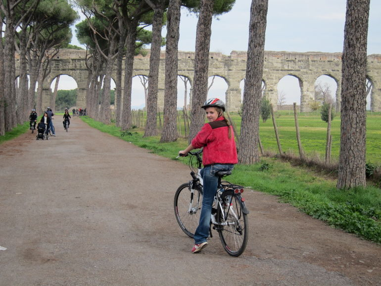 2012-06-06-Romanaqueducts.jpg