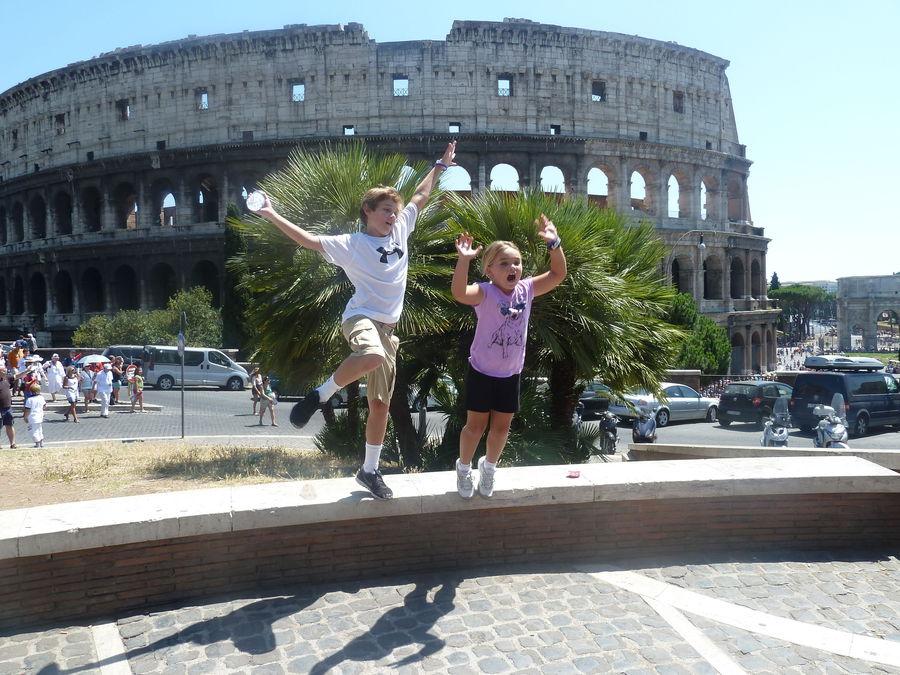 2012-06-06-ancientromecolosseum.JPG