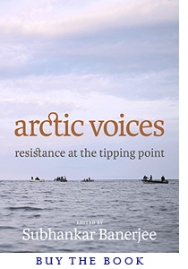 2012-06-06-arcticvoicescoverhp.jpg