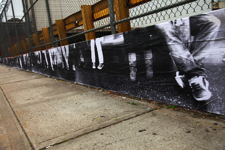 2012-06-06-brooklynstreetartartistunknownjaimerojobushwickopenstudios2012web2.jpg