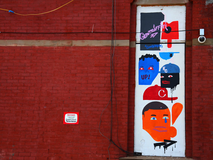 2012-06-06-brooklynstreetartcassiusfoulerjaimerojobushwickopenstudios2012web.jpg