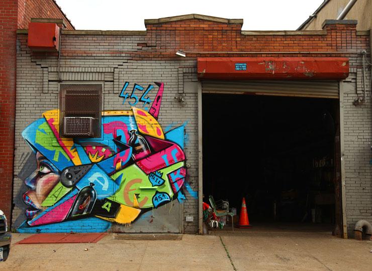 2012-06-06-brooklynstreetartdaek1jaimerojobushwickopenstudios2012web.jpg