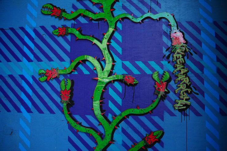 2012-06-06-brooklynstreetartdeekerdavidpappacenojaimerojobushwickopenstudios2012web15.jpg