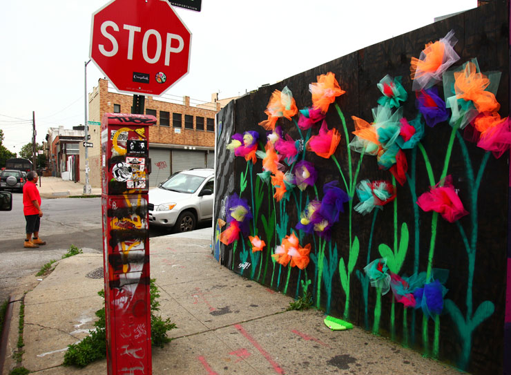 2012-06-06-brooklynstreetartgilfjaimerojobushwickopenstudios2012web.jpg
