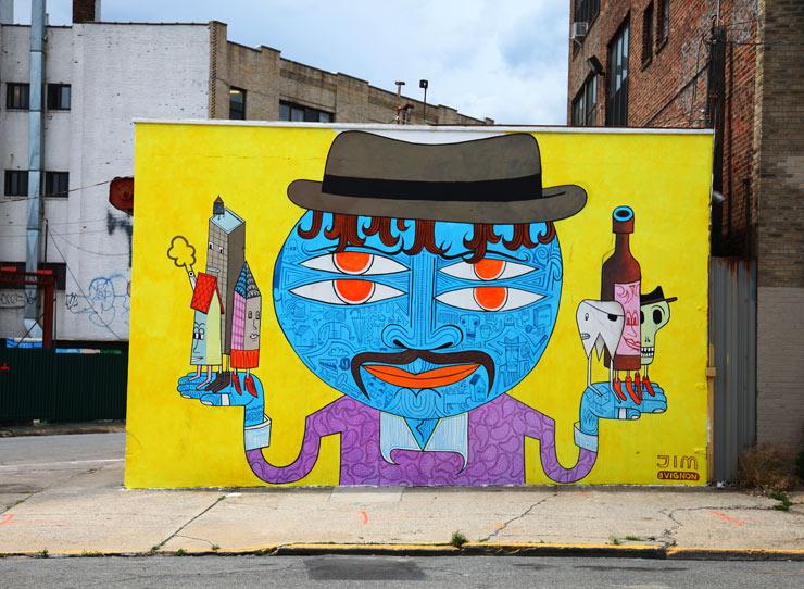 2012-06-06-brooklynstreetartjimavignonjaimerojobushwickopenstudios2012web1.jpg