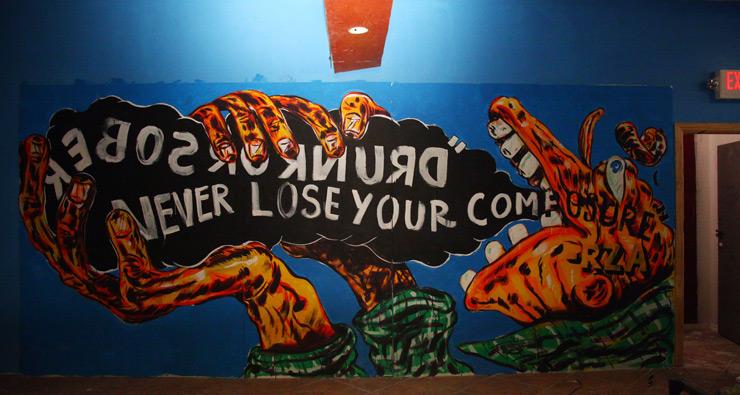 2012-06-06-brooklynstreetartndajaimerojobushwickopenstudios2012web.jpg