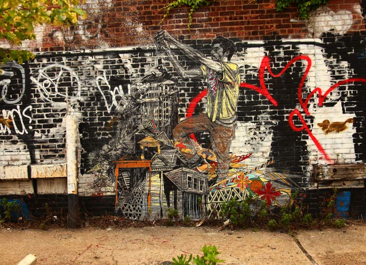 2012-06-06-brooklynstreetartswoonjaimerojobushwickopenstudios2012web2.jpg