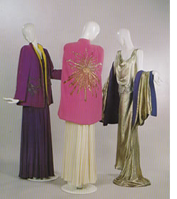 There Are Two Types Of Fashion Designers Those Who Can Draw Drape Cut And Sew And Those Who Can T Huffpost Life