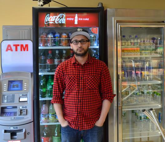 2012-06-06-rezwan2.jpg