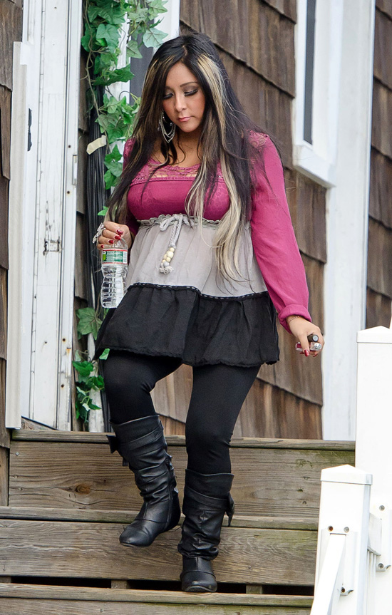 2012-06-06-snooki_jerseyshoreseason6photo.jpg