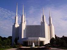 2012-06-07-220pxWashington_DC_Temple.JPG