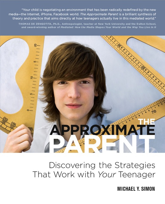 2012-06-07-ApproximateParentCover.jpg