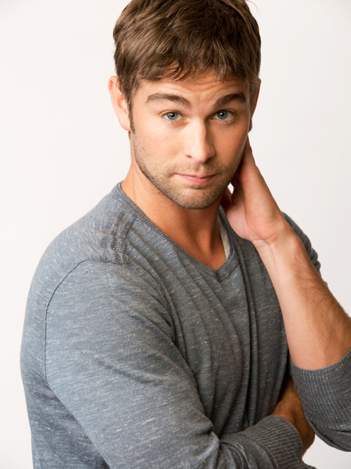 2012-06-07-Chace_Crawford_Leslie_Hassler.jpg