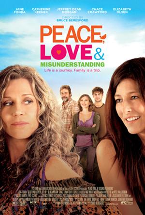 2012-06-07-PosterforFondafilm.jpg