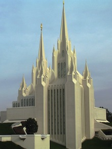 2012-06-07-San_Diego_CA_Temple_cropped.jpg