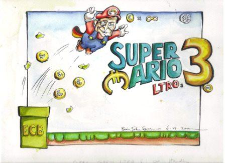 2012-06-07-SuperMarioLTROs3.jpg