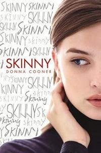 2012-06-07-skinnydonnacooner.jpg