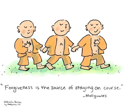 2012-06-08-060812_forgiveness.jpg