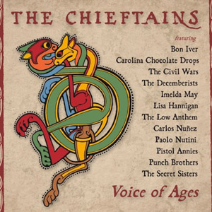 2012-06-08-ChieftainsVoiceofAges.jpeg