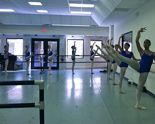 2012-06-08-DanceStudentsinexam.jpg