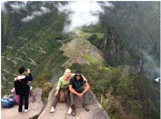 2012-06-08-Peru.JPG