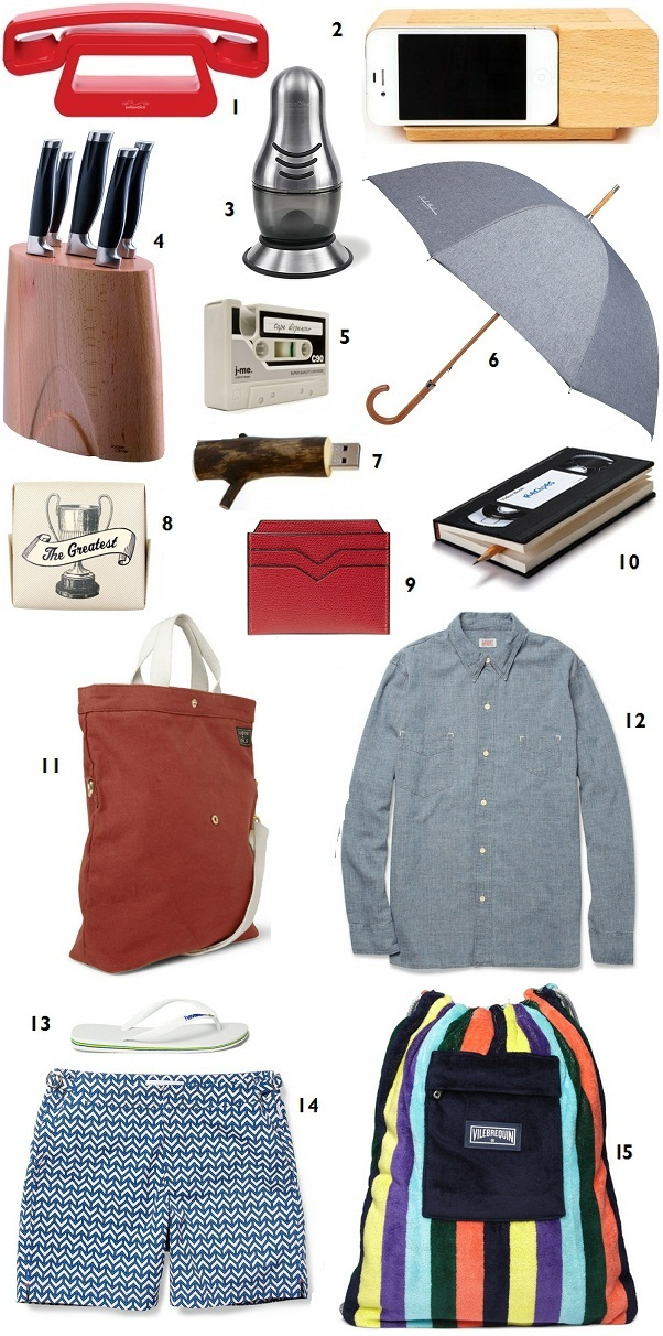 2012-06-08-Sarah_McGiven_Fashion_Blogger_Copywriter_Fathers_Day_Gift_Guide_Presents_Buy_Online.jpg