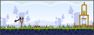 2012-06-08-angryBirds0.png