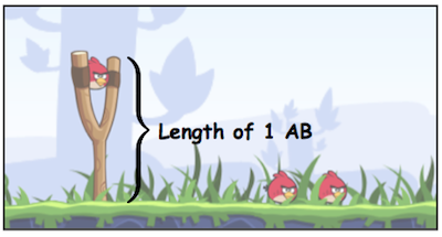 2012-06-08-angryBirds1.png