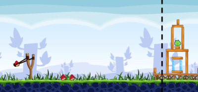 2012-06-08-angryBirds3.png