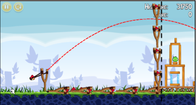 Frustrated with math try angry birds huffpost 2012 06 08 angrybirds4g when you play angry birds voltagebd Gallery