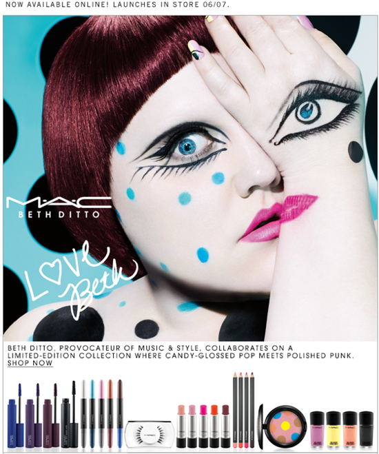 2012-06-08-beth_ditto.png