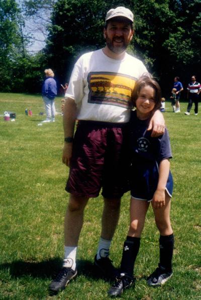 2012-06-08-fathersday.jpg