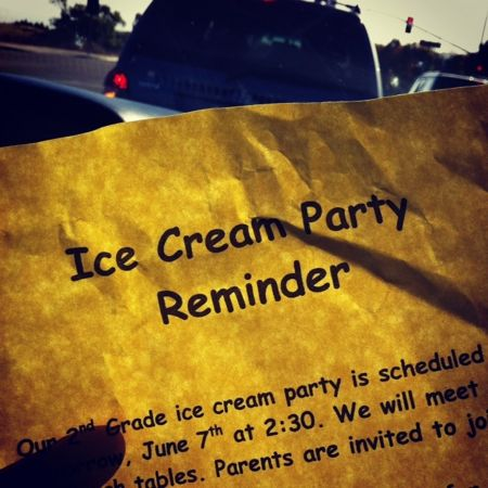 2012-06-08-icecreamparty.jpg