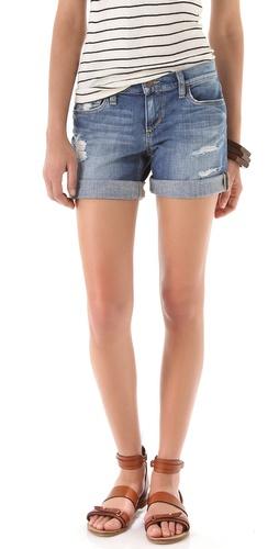 2012-06-08-jeanshorts.jpg