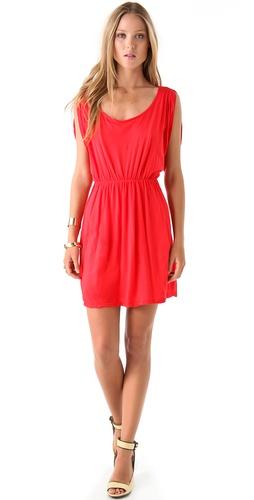 2012-06-08-reddress.jpg