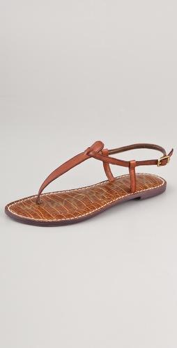 2012-06-08-sandals.jpg