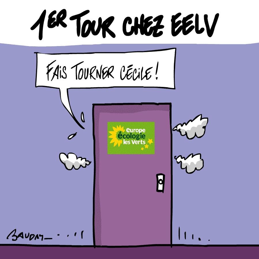 2012-06-09-1ertourbonbon.jpg