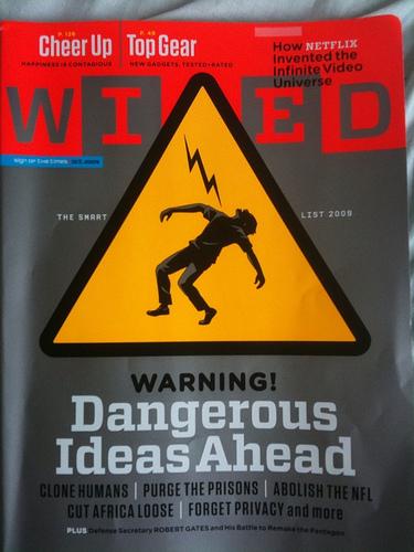2012-06-09-Wired.jpg