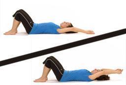 2012-06-09-exercise2.jpg