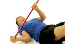2012-06-09-exercise3b.jpg