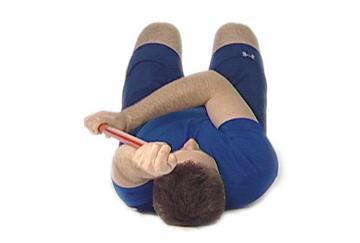 2012-06-09-exercise4b.jpg