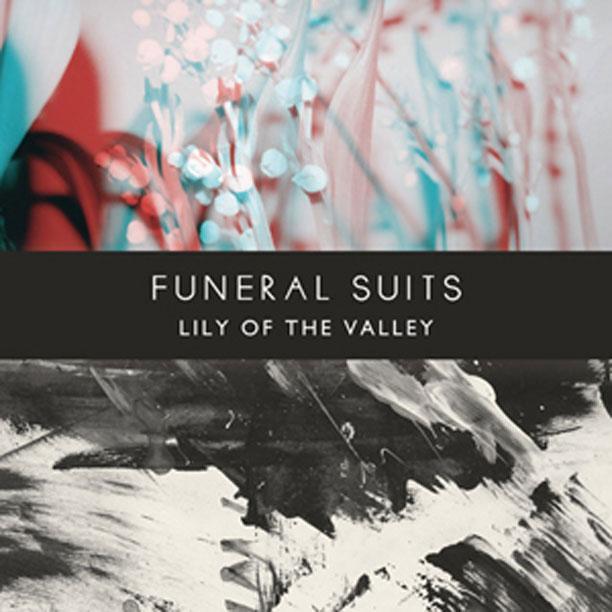 2012-06-10-1338876555_funeralsuitsalbum.jpg