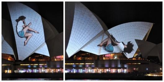 2012-06-10-arch2.jpg