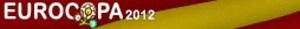 2012-06-10-eurocopa.jpg